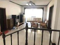 出租宜都花园3室2厅2卫128平米500元/月住宅