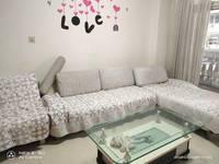 出售正和 梦想和居2室2厅1卫74平米64.8万住宅