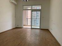 出售邦泰临港国际2室2厅1卫72平米67.6万住宅