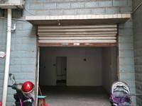 出租其他小区3室2厅1卫118平米面议住宅