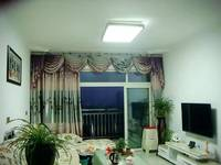 出售西郊2室2厅1卫82.38平米56.8万住宅