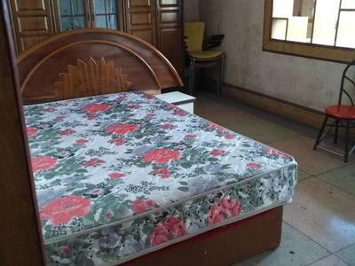 出租其他小区2室1厅1卫84.9平米1100元/月住宅