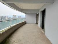 丽雅龙城全线江景房看整个宜宾城