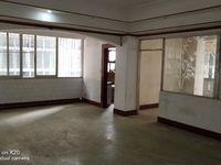 出售其他小区4室2厅1卫101.64平米85万住宅