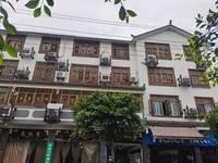 出售李庄古镇临街3室2厅1卫65万住宅