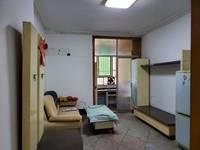 出售会馆路2室1厅1卫62平米42万住宅
