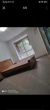 出售江景苑2室2厅2卫97.7平米79.8万住宅带花园房
