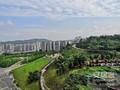 龙源府 邸85万带顶楼花园带车位看江看公园