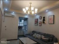 出租其他小区2室1厅1卫60平米面议住宅