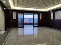 丽雅龙城285户型一线江景房豪宅从未入住
