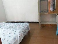 出租其他小区4室1厅1卫1000元/三观楼自建房月住宅