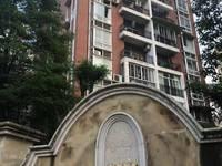 出租丽雅新居2室1厅1卫72平米1800元/月住宅