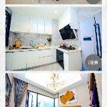 出售碧桂园 江山赋3室2厅2卫81平米64.8万住宅