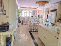 出售正和 金帝庄园2室2厅1卫110平米豪装135万住宅