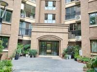 出售萊茵河畔3室2廳2衛132平米158萬 帶車位 住宅