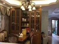出售成中 城中央3室2厅2卫113平米89.8万住宅
