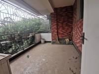 出售柏溪花园4室2厅2卫168平米86万住宅