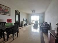 出售金沙苑3室2厅2卫117平米61.8万住宅