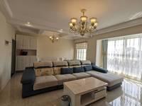 出售天柏丽都3室2厅1卫101平米75万住宅