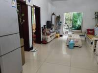 出售谐苑小区2室1厅1卫70平米50.8万住宅