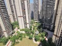 出售山水原著3期原香岭3室2厅2卫134平米149.5万住宅