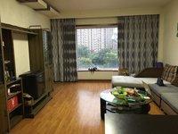 出租绿洲家园1期2室2厅1卫101平米2100元/月住宅