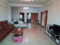 出租丝丽雅生活小区3室2厅1卫125平米1600元/月住宅