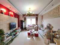 出售正和 梦想和居豪装3室2厅2卫110平米106万住宅