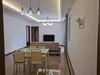出售邦泰国际社区 北区 3室2厅2卫 送车位送家具 米98.8万住宅
