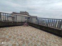 出售山水原著2期缇香湾2室2厅1卫71.33平米86.8万住宅