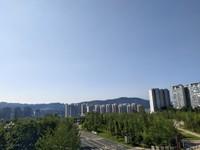 丽雅上城送车位140万3房3卫看丽雅公园大地坡公园临丽雅龙城