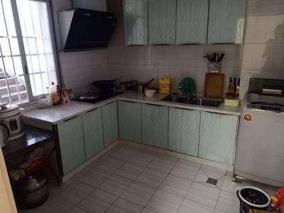 花木小区精装2室1厅1卫住宅