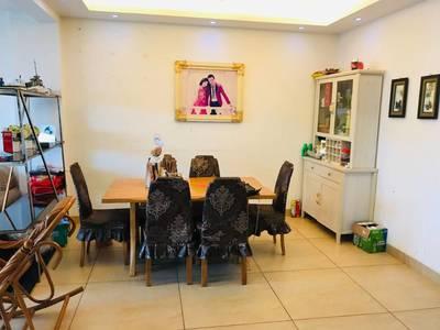 出售正和 滨江国际3室2厅2卫155.5平米143万住宅