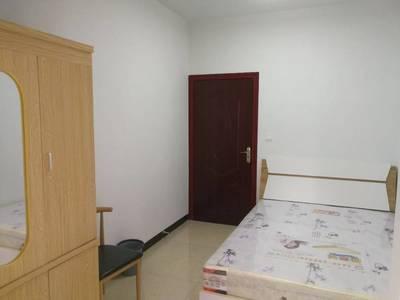 出租正和 美好和居5室1厅2卫114.5平米750元/月住宅