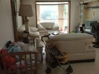 出售明月苑3室2厅2卫156.52平米99.8万住宅