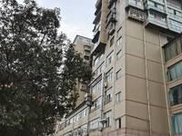 出售柏溪翠柏商贸城3室2厅2卫117.85平米68.8万住宅