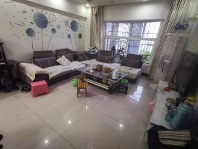 出售柏溪翠柏商贸城3室2厅2卫117.85平米66.8万住宅