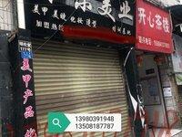 东街明伦堂45号出租老城区60平米5200元/月商铺