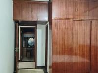 叙州区柏溪长兴花苑三室二厅二卫145平方米72.8万元