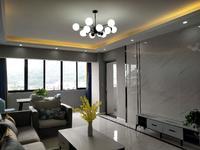 刘臣街二医院精装电梯1梯2户136平单价7264元