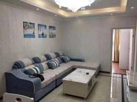 出租东街2室2厅1卫85平米1700元/月住宅
