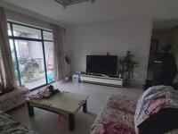 中介勿扰出售碧水山庄3室2厅2卫131平米103万住宅