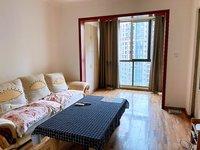 出租邦泰临港国际2室2厅1卫78平米1900元/月住宅