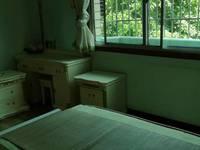 出租万玺花园4室2厅2卫180平米3500元/月住宅