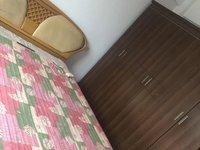 出租其他小区2室1厅1卫70平米1200元/月住宅
