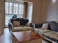 出租地中海蓝湾2室2厅1卫81平米2000元/月住宅