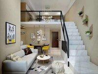 出售成中 紫金城1室1厅1卫33平米18万住宅