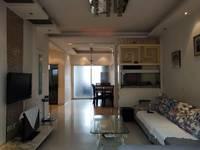 出租其他小区3室2厅1卫98平米1600元/月住宅