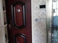 出售翰林府邸3室2厅1卫76平米82万住宅