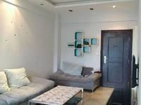 出租宜都花园1室1厅1卫54平米1650元/月住宅